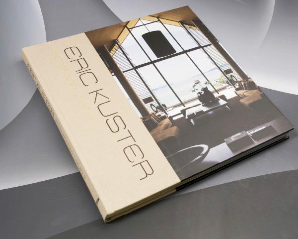 eric-kuster-boek