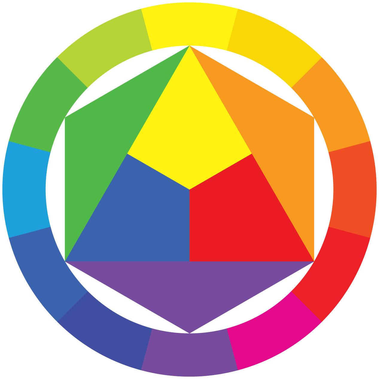 primair-secundaire-kleuren-kaart