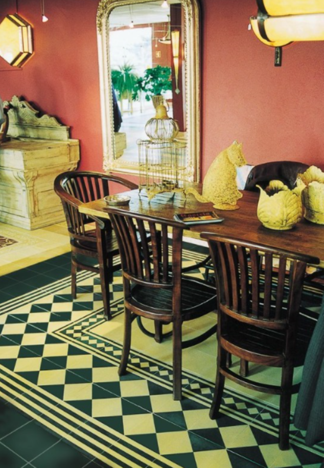 castelo-tegels-in-keuken
