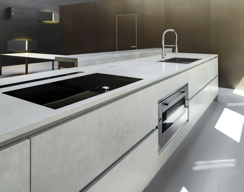 dunne-tegels-3mm-keuken-afwerking