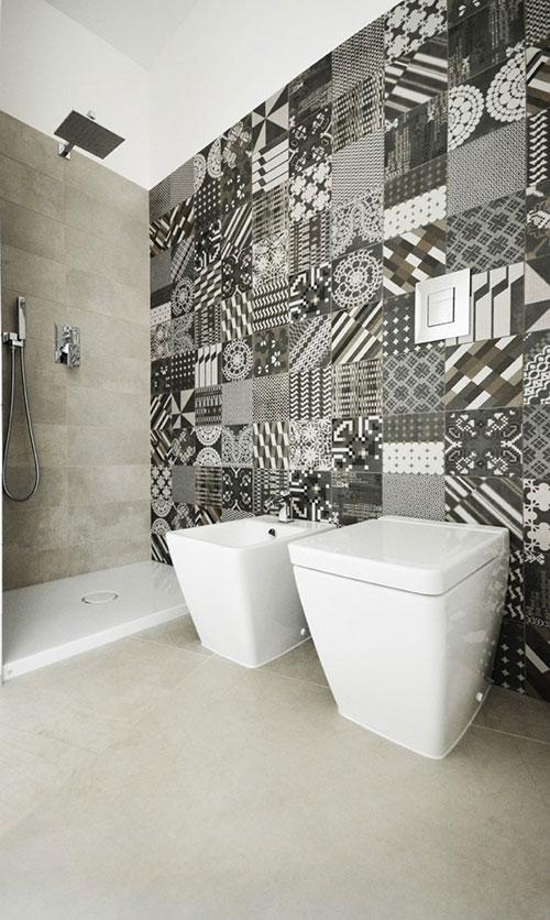 patchwork-tegels-badkamer