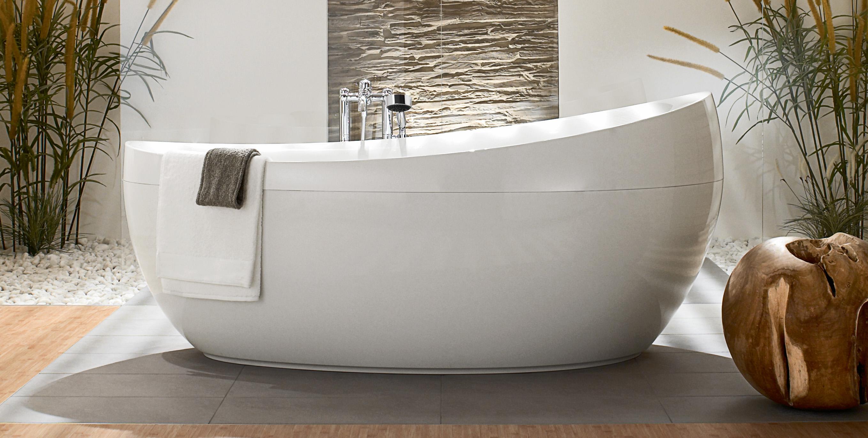 Badkamer houtlook en betonlook tegels 3d tegels