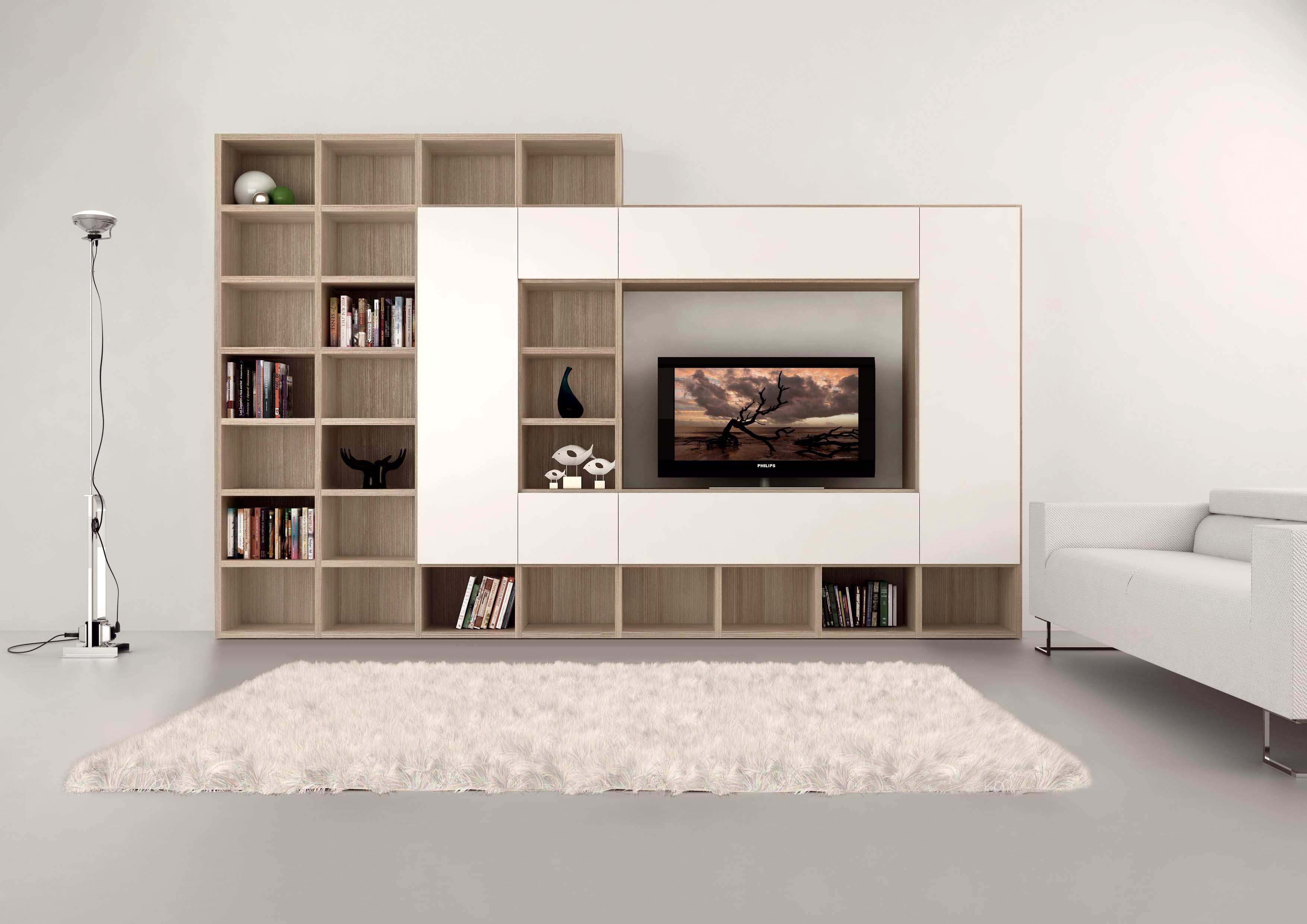 Witte Ikea Tv Kast.Ikea Kasten In Elkaar Laten Zetten Met Montageservice Tgwonen