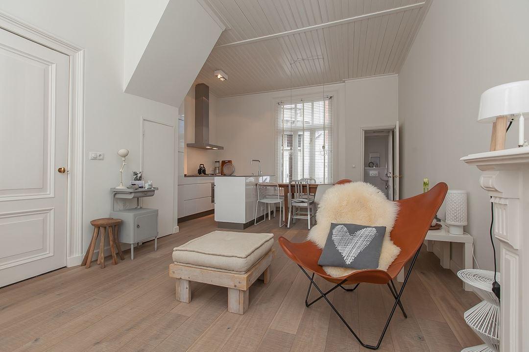Huis sneller verkopen Woning Westerhavenstraat 34 Groningen