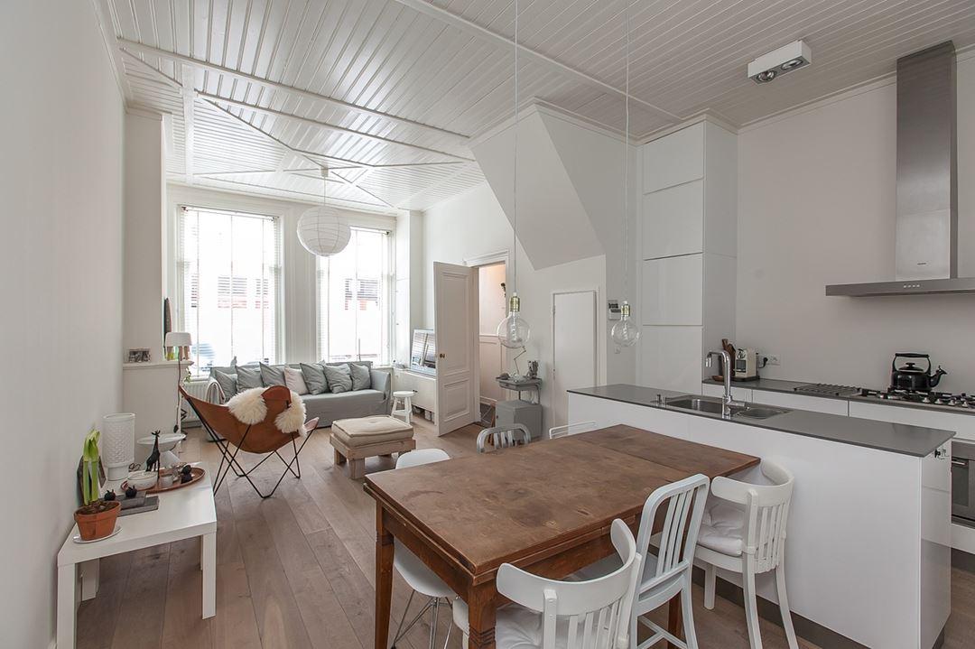 Huis te koop Westerhavenstraat 34 Groningen
