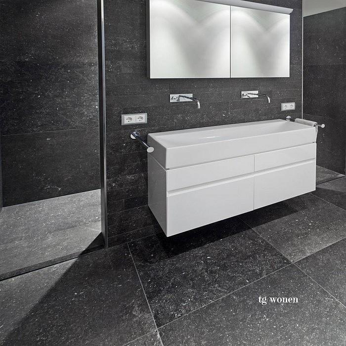 Welke kleur tegels badkamer