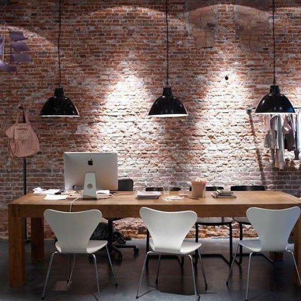 Brickwall maken